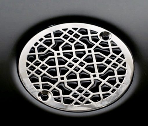 3.25-Inch-Shower-Drain_Architecture-No.1