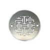 4-Inch-Round-Shower-Drain-Sophia-Polished-Stainless.