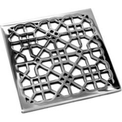 ARCHITECTURE-MORESQUE_DESIGNER-DRAINS_SQUARE-DRAIN