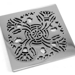 Designer-Drains_Lotus_Square-Shower-Drain