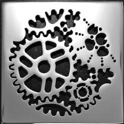 Designer-Drains_Misc-Sprockets_Square-Drain