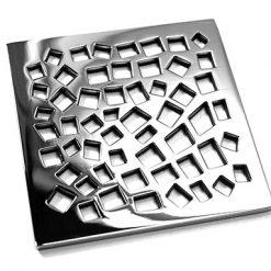 Designer-Drains_Nature-Random-Squares