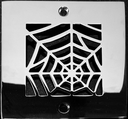 Designer-Drains_Nature_Spider-Web.