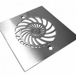 Designer-Drains_Oceanus-Nautilus
