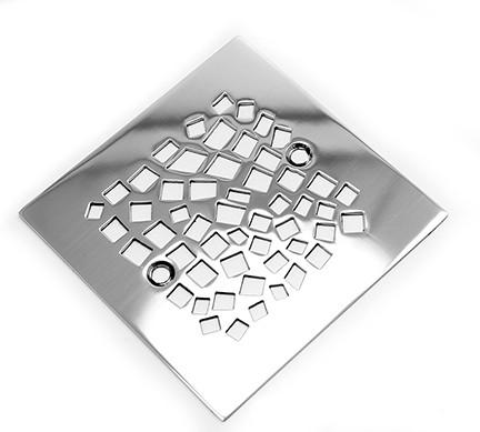 Designer-Drains_Random-Squares