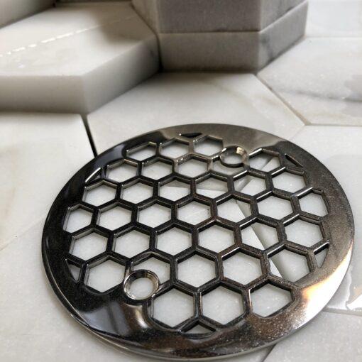 Honeycomb_Hexagon_3.25-inch