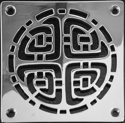 Designer-Drains_Elements-Celtic