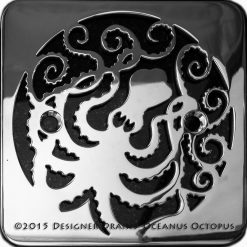 Kohler Square Drains - Oceanus