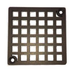 Kerdi-Schluter-Square-Shower-Drain-Geometric-No.-7-Oil-Rubbed-Bronze.j