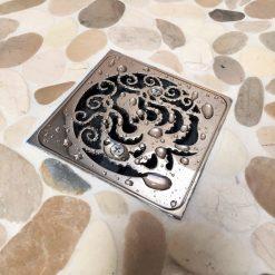 Octopus-Square-Shower-Drain_Kohler.