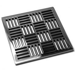 Designer-Drains_Geometric-Pattern-No.-6-Squares