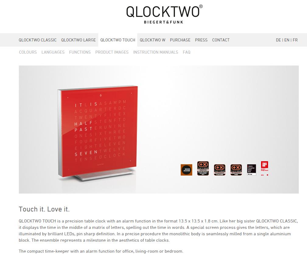 Qlock-Photo-001