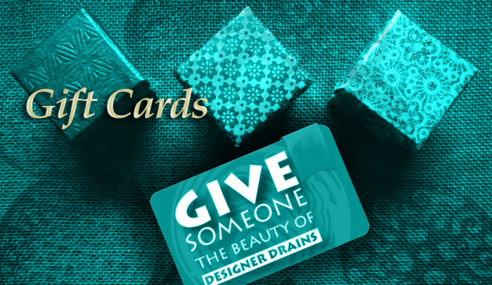 DD-Giftcards-Web-Banner-1