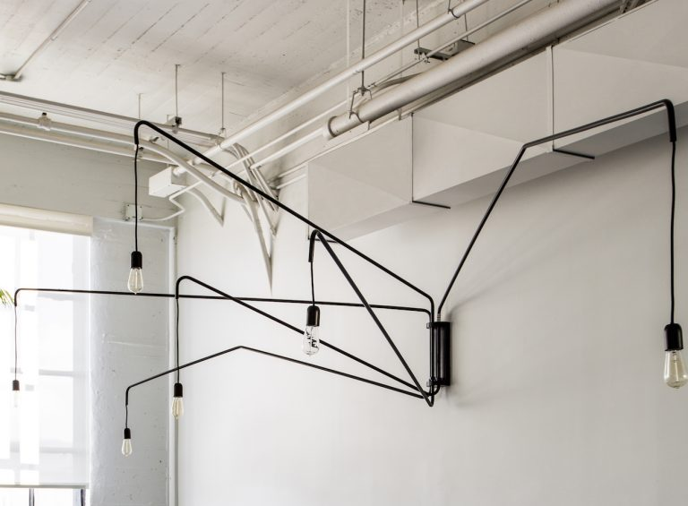 all-black-studio-kitchen-hollis-joliet-4-768x565