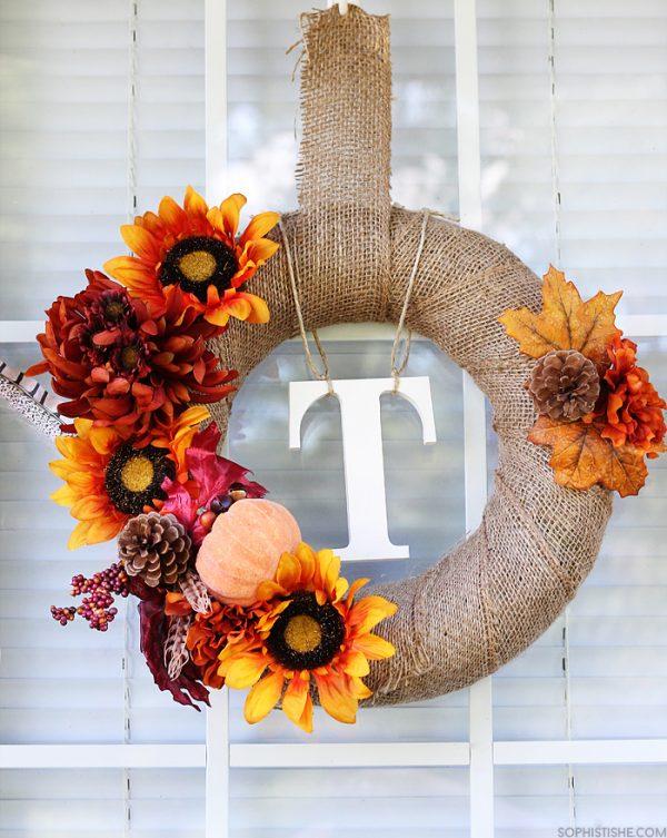 autumn-burlap