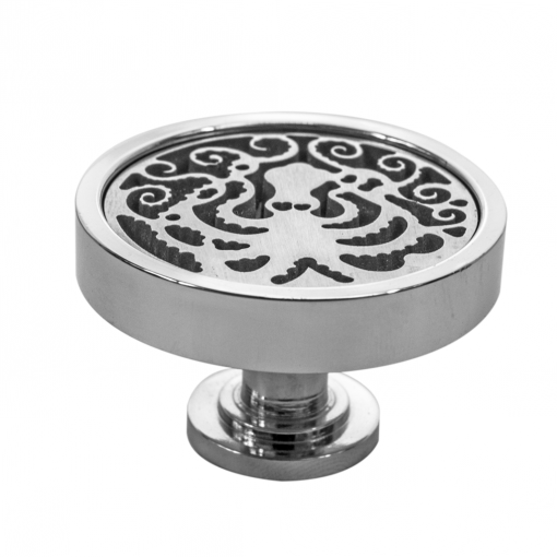 Octopus Cabinet pulls and amazing cabinet knobs