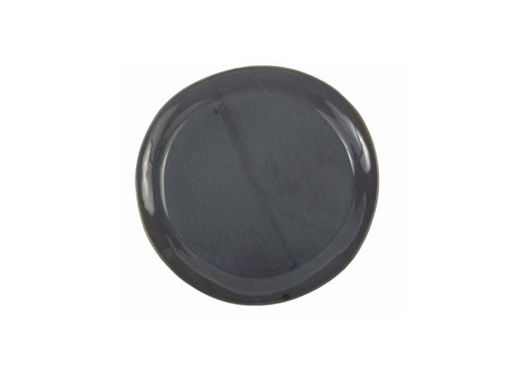alex-marshall-blue-grey-plate