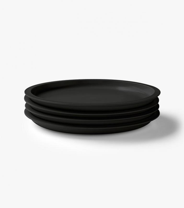 aura-home-kali-dinner-plate-768x866