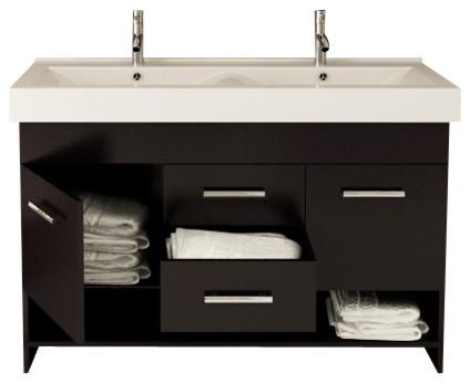 bathroom-vanities-and-sink-consoles