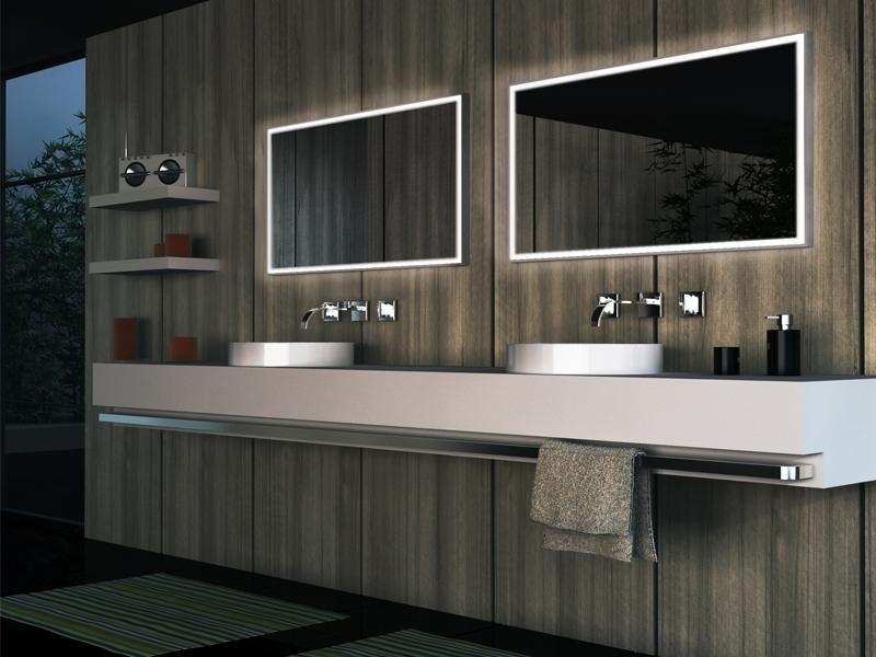 illuminated-cabinet