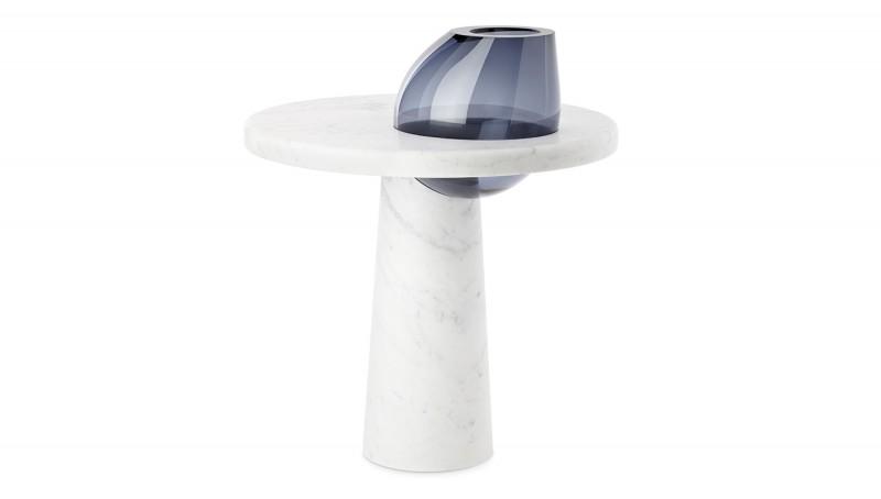 osmosi-furniture-01-photo-nicole-marnati