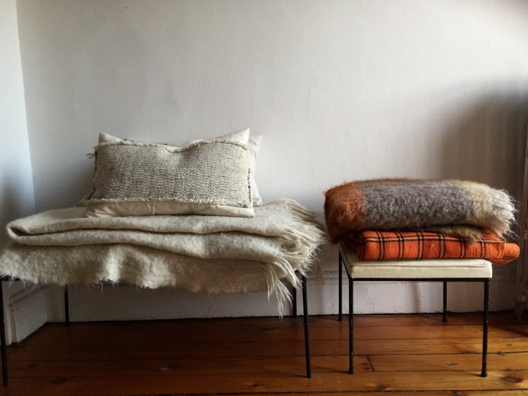 corinne-gilbert-design-cushion-and-throws-remodelista-768x576