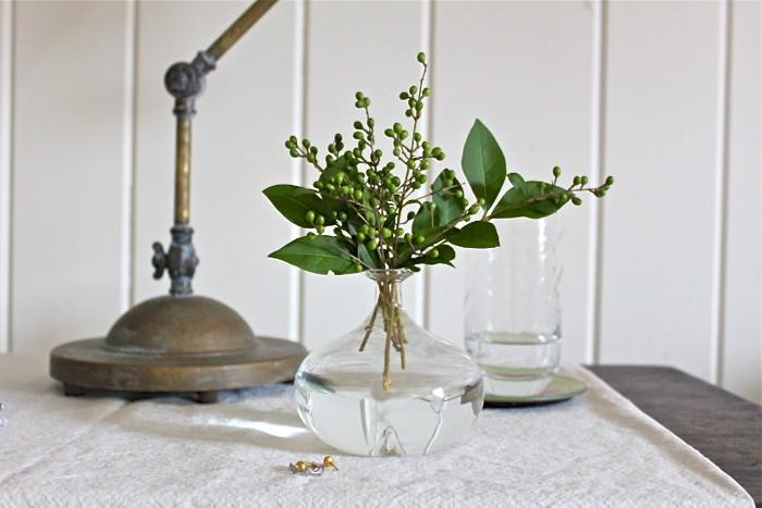 green-privet-berries