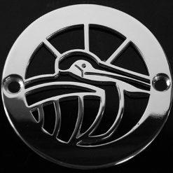 Designer-Drains_Oceanus-Pelican.
