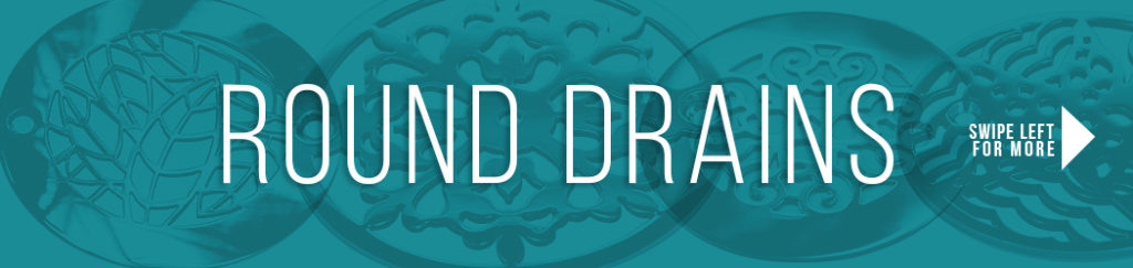 Round-Drains-Category-Header-Image