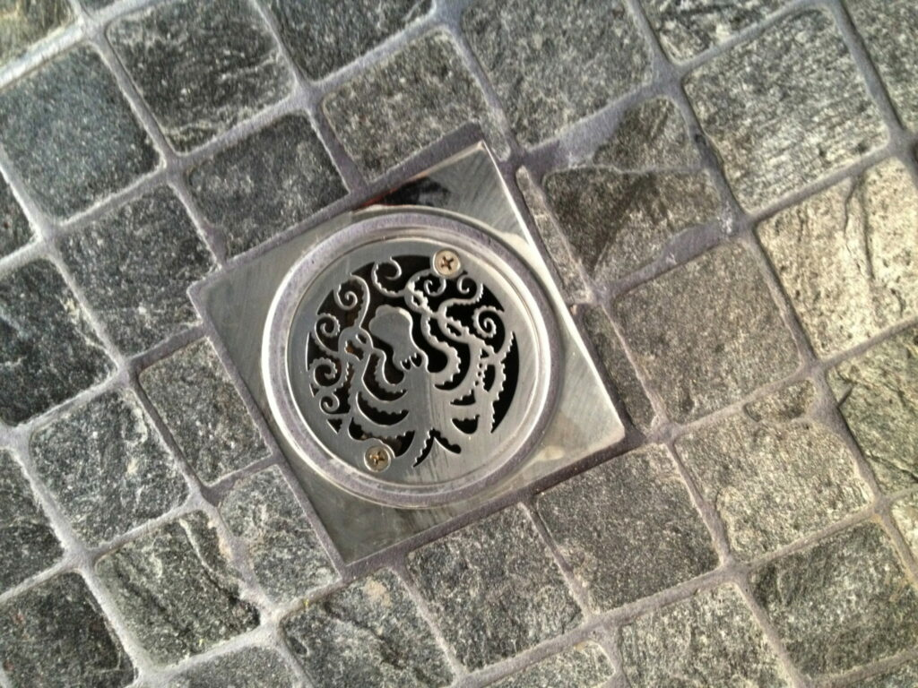 Cool Bronze Shower Drain Cover Ideas Bathtub For Bathroom Ideas