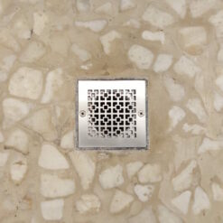 Square-Shower-Drain-Oatey-Replacement-Geometric-Squares
