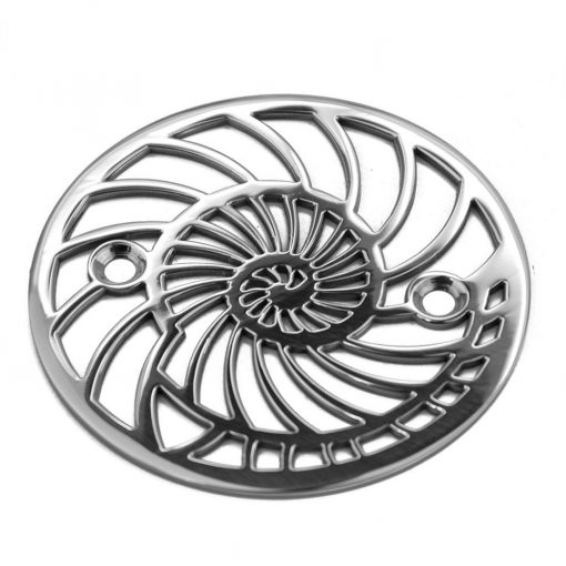 Designer Drains Replacement for Kohler Kohler round Nautilus