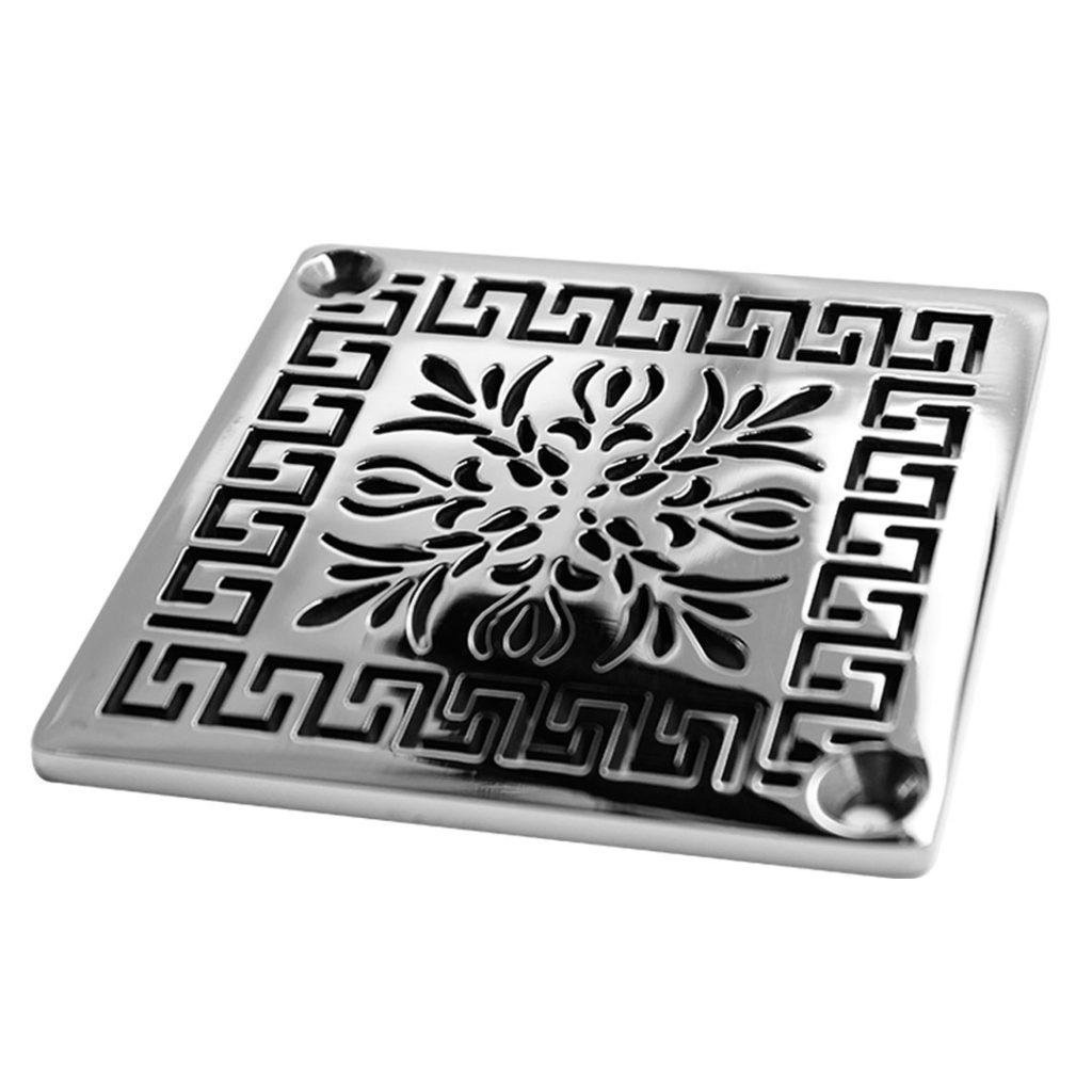 Hardibacker Vs Durock For Kitchen Floor