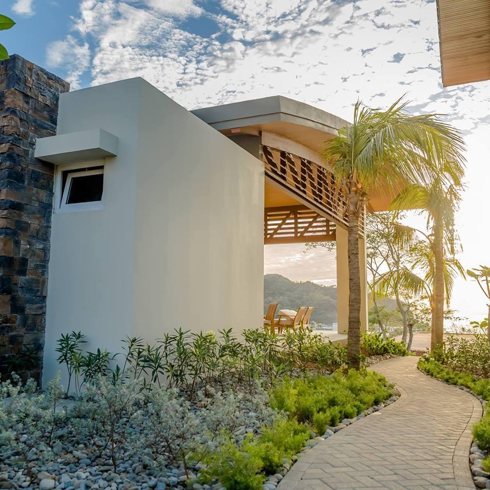 Nicaragua Luxury Homes: San Juan Del Sur Nicaragua
