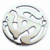 45-RPM_3.25-INCH-SHOWER-DRAIN_DESIGNER-DRAINS