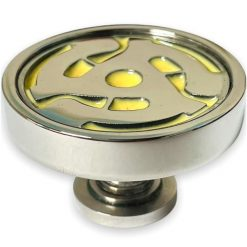 45 RPM_Cabinet Pulls_Designer Drains_Cabinet Knobs
